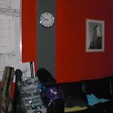 2010SommerTurmwoche - CIMG1487.jpg