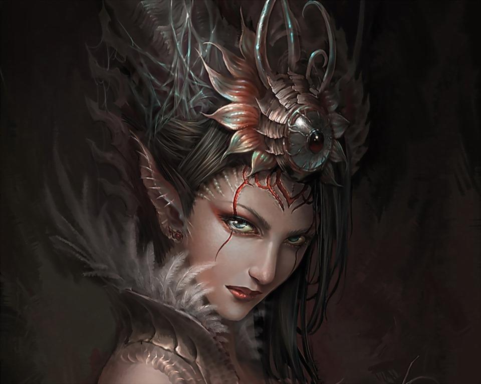 [reina+elfa+sangre+psic%C3%B3patas+como+crear+a+un+persoanje+para+tu+novela+de+fantasia+autor+novel%5B4%5D]