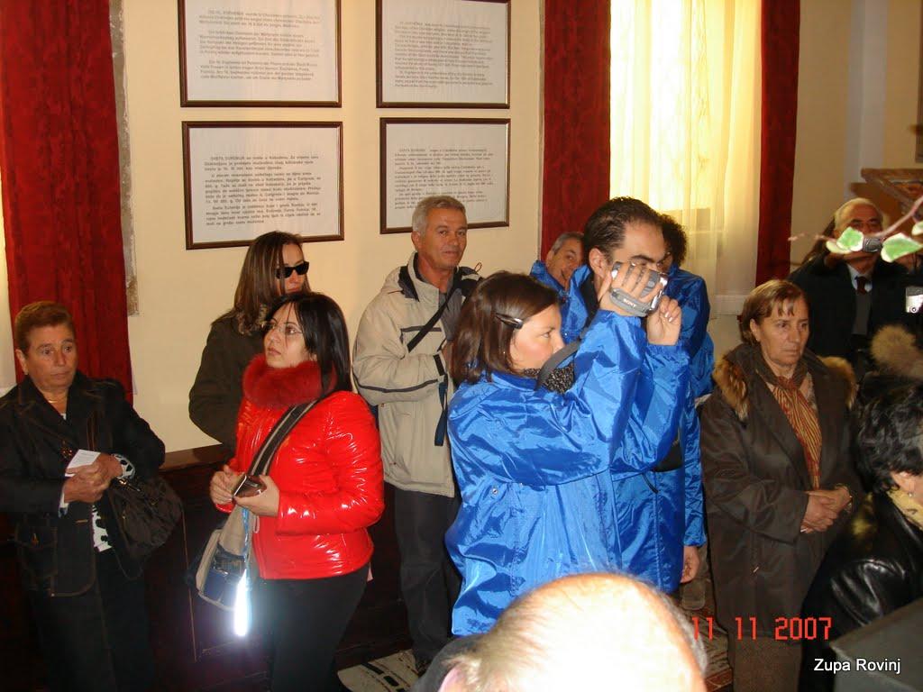 Posjet župljana iz Irsine - 2007 - IRSINJANI%2B035.JPG