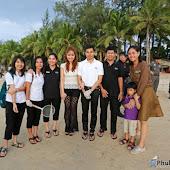 event phuket Andara Resort and Villas 035.JPG