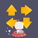 Albert Code icon