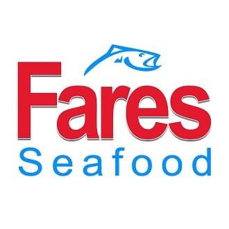 مطعم فارس للمأكولات البحرية