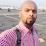 VellaiSamy Muppuli Raja's profile photo