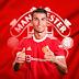 Premier League: Cristiano Ronaldo de retour à Manchester United