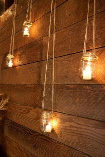 Elegant Hanging Jar lanterns befabaffdcdbcaf cdfeedadbff