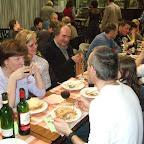 06-03-04 spaghettiavond 062.jpg