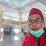 Bayu Marahimin's profile photo