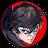 Techno Diamond Ninja avatar image
