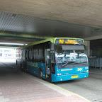 VDL Ambassador van Connexxion met lijn 143 naar Kampen via Dronten