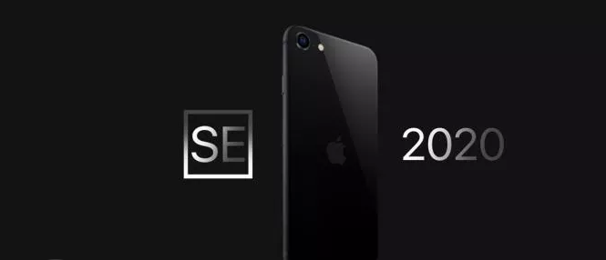 Price and Specification for iPhone SE 2020, If you look at the price for iPhone SE 2020