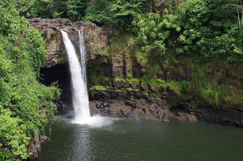 06-23-13 Big Island Waterfalls, Travel to Kauai - IMGP8896.JPG