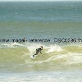 _DSC0286.thumb.jpg