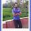 nandavaram abbai sudheer kumar's profile photo