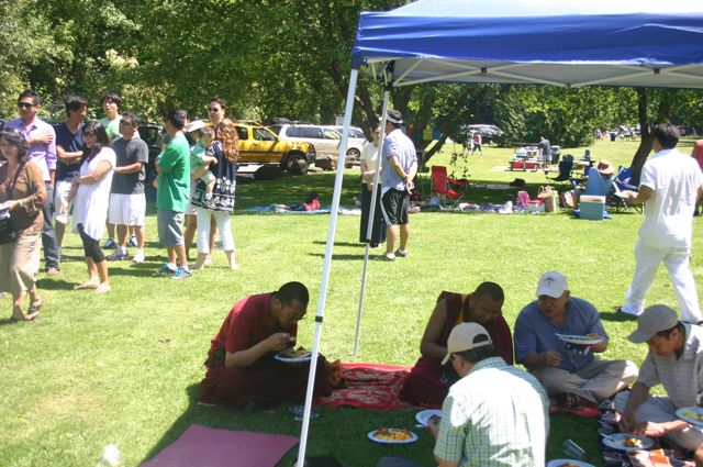 HHDLs 75th Birthday Celebration at Carkeek Park - IMG_5622.jpg
