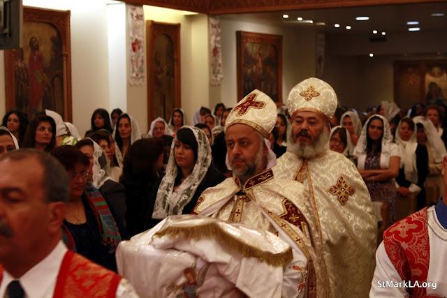 Feast of the Resurrection 2012 - _MG_1155.JPG