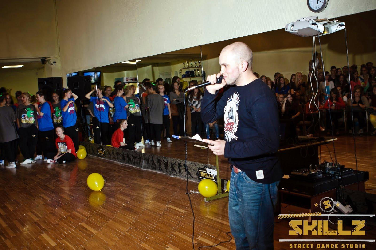 SKILLZ Grand Opening (2 metai) - IMG_8979.jpg