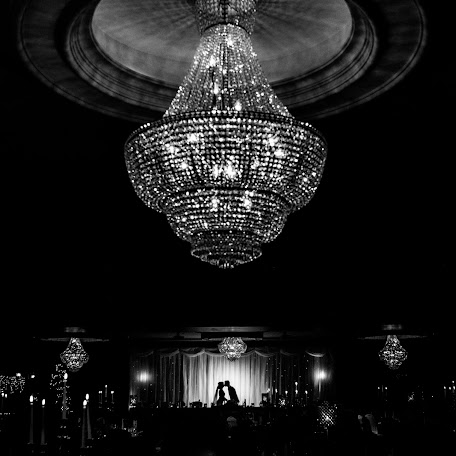 Fotógrafo de bodas Paul Mcginty (mcginty). Foto del 11.01.2018