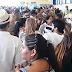 Aerolínea chilena deja varadas a cientos de personas en República Dominicana