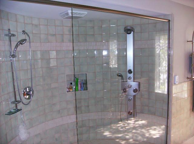 Bathroom Remodel - Alvarez%2B018.jpg