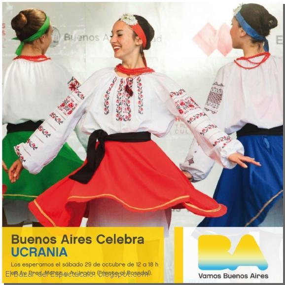 BA-Celebra-UCRANIA.jpg