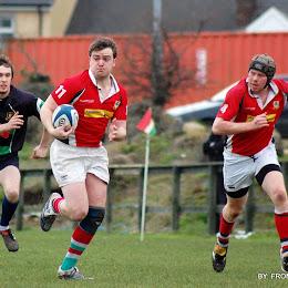 2011-03-19 Larne v Monaghan Gordon West Semi_1