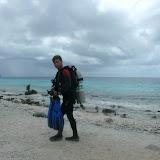 Bonaire 2011 - PICT0257.JPG