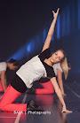 Han Balk Agios Dance In 2012-20121110-018.jpg