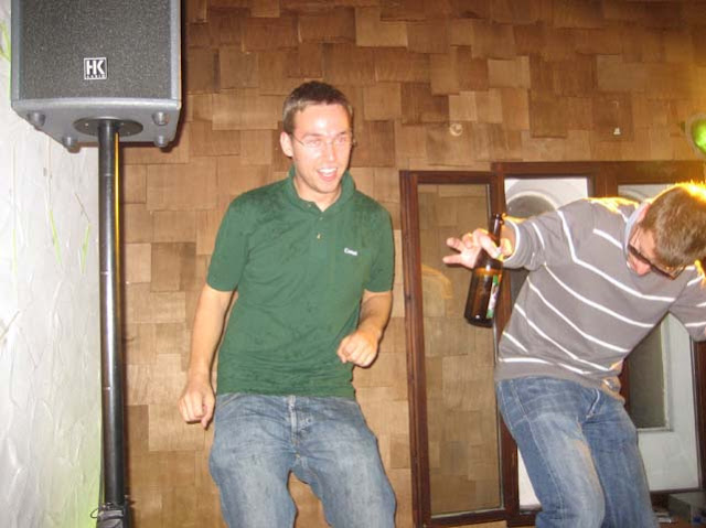 200830Jubilaeumsdisco - Turmdisko-24.jpg