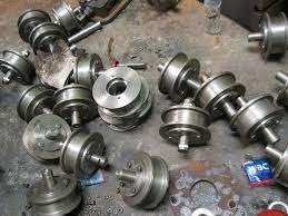 Dịch vụ gia công và làm mới các chi tiết cơ khí, làm mới các chi tiết kim loại, gia công chi tiết kim loại giá rẻ