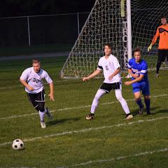 Boys Soccer Line Mountain vs. UDA (Rebecca Hoffman) - DSC_0211.JPG