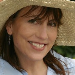 Edith Jones Photo 31