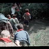 dia062-014-1968-tabor-szigliget.jpg