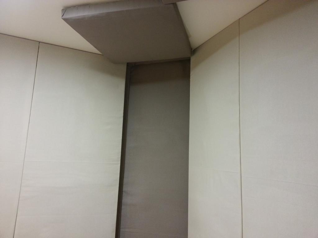 Construindo meu Home Studio - Isolando e Tratando - Página 9 20121118_014546