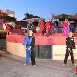 show di nos Reina Infantil di Aruba su carnaval Jaidyleen Tromp den Tang Soo Do - IMG_8644.JPG