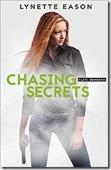 4 Chasing Secrets