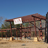UACCH-Texarkana Creation Ceremony & Steel Signing - DSC_0121.JPG