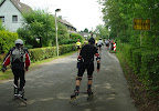 NRW-Inlinetour - Sonntag (62).JPG