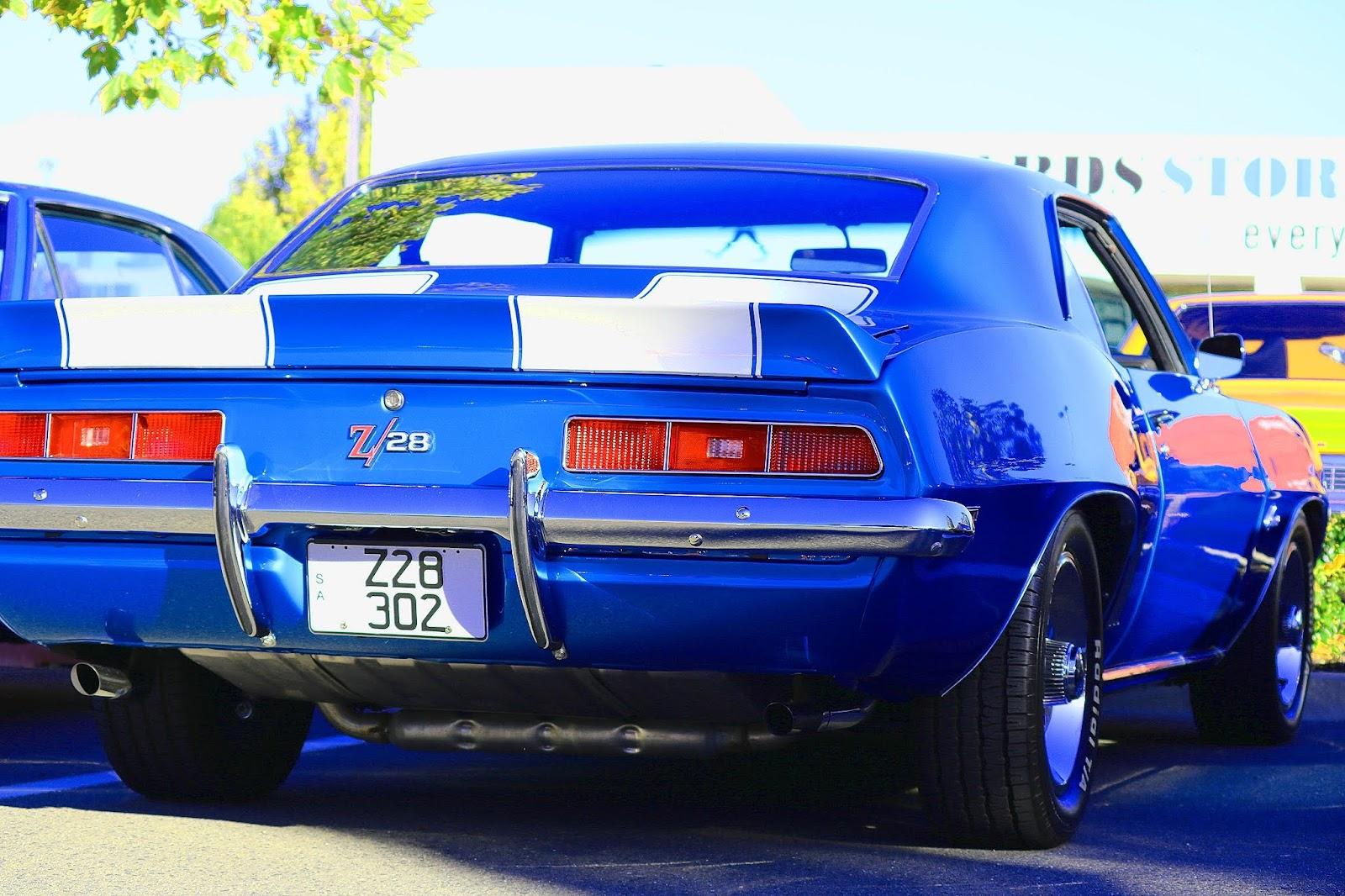 Camaro Z28.jpg