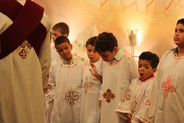 H.G Bishop Serapion Deacons Ordination 2015  - IMG_9337.JPG