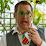 Matt Pearce's profile photo