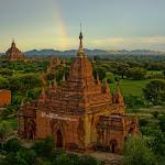 bagan-myanmar-travel-transmissions.jpg