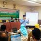 MAN 3 Padang Terapkan 'Blend Learning' di Masa Pandemi Covid- 19