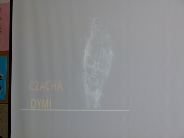 Konkurs Czacha Dymi - P1130030.JPG