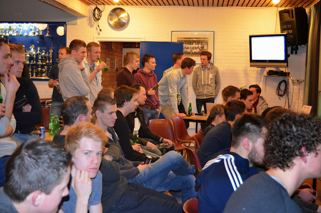 X-ICT FIFA tournament 03-04-2015 - DSC_0427%2B%2528Kopie%2529.JPG