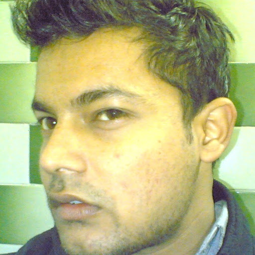 Rahul Jakhmola Photo 3