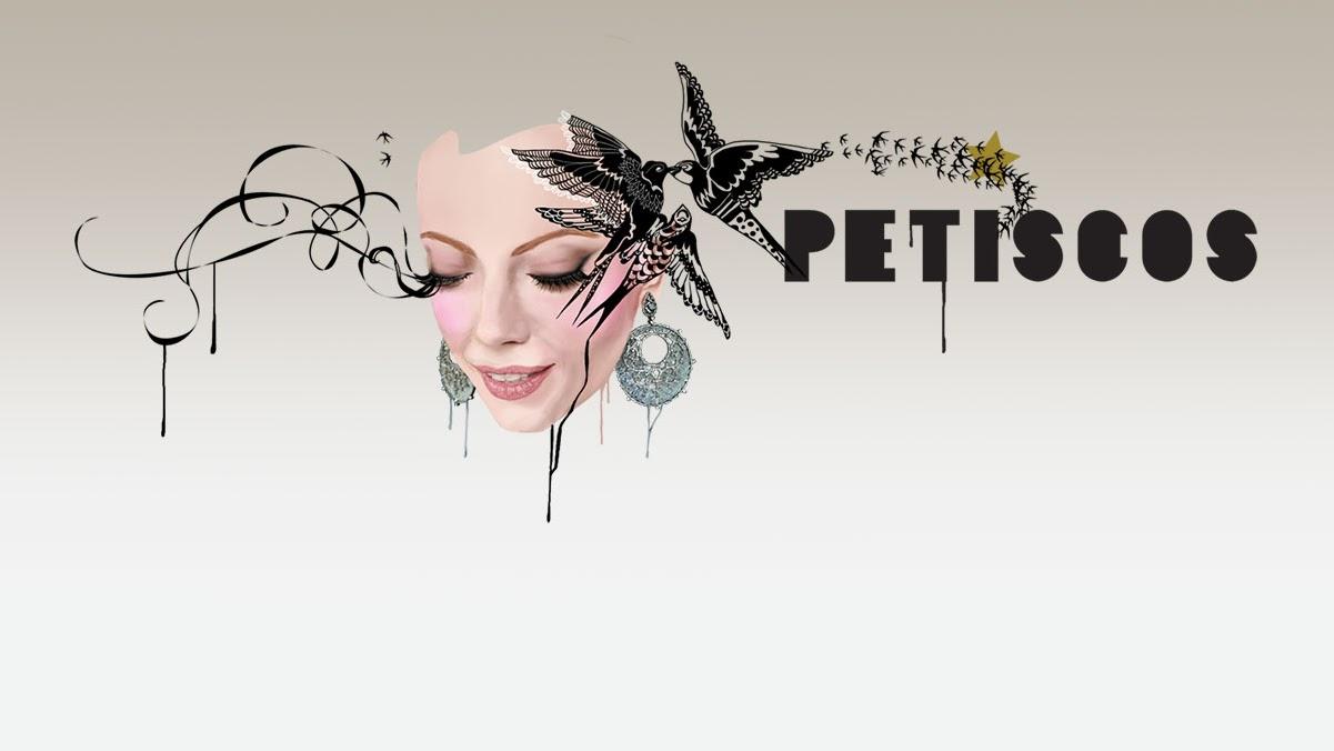 32af1769a ... um produto mais conectado com os preceitos do adorado Petiscos de Julia  Petit