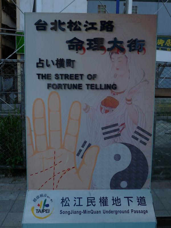 TAIWAN.Taipei Avant la nouvelle année - dimamche%2B18%2Bjanvier%2B068.jpg