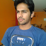 Deepak singh Rathore - photo