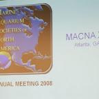 2008 - MACNA XX - Atlanta - DSC00650.jpg