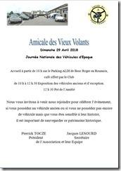 20180429 Bosc-Roger-en-Roumois